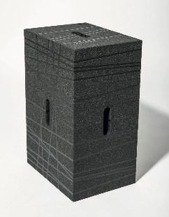 X-Brick