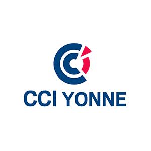 CCI_Yonne