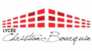 Lycée Christian Bourquin d'Argelès-sur-mer